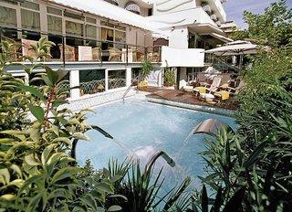 Hotel Dory - Riccione - Italien