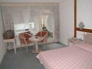 Hotel Chalet Swiss - Schweiz - Bern & Berner Oberland