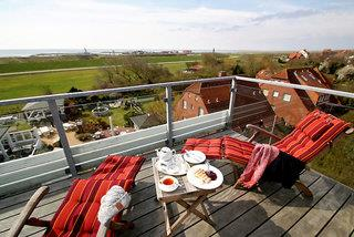 Hotel Achterdiek - Deutschland - Nordseeküste und Inseln - sonstige Angebote
