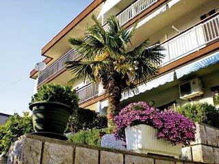 Hotel Burin
