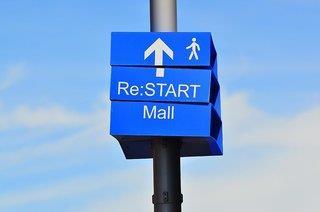 Hotel The Marque ehemals Rendezvous Christchurch - Neuseeland - Süd-Insel (Neuseeland)