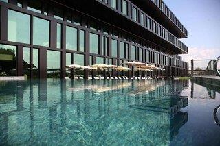 Hotel Axis Viana & Spa
