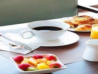 Hotel Novotel Cardiff Centre - Großbritannien & Nordirland - Wales