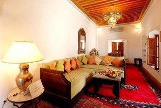 Hotel Riad Palais Sebban - Marokko - Marokko - Marrakesch