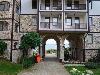 Hotel Dinevi Resort Etara 2 - Bulgarien - Bulgarien: Sonnenstrand / Burgas / Nessebar
