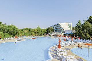 Hotel PrimaSol Ralitsa Superior - Albena - Bulgarien