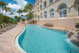 Hotel Hilton Naples - USA - Florida Westküste