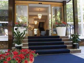 Hotel Jolie - Italien - Emilia Romagna