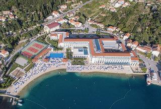 Hotel Admiral Grand - Kroatien - Kroatien: Süddalmatien