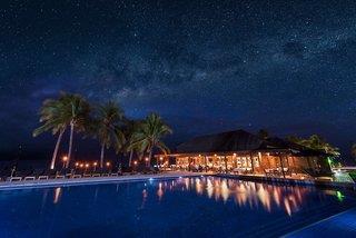 Hotel Hilton Fiji Beach Resort
