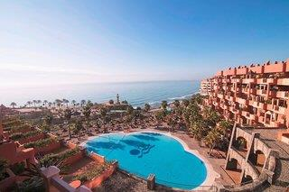 Hotel Holiday Polynesia - Spanien - Costa del Sol & Costa Tropical