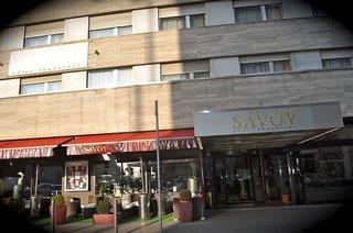 Hotel Savoy - Deutschland - Hessen