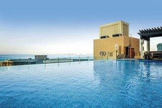 Hotel Sofitel Jumeirah Beach Resort