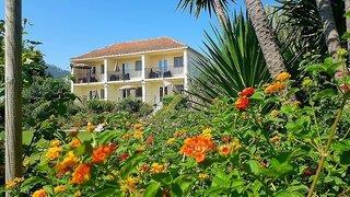 Hotel Residence Le Home - Frankreich - Korsika