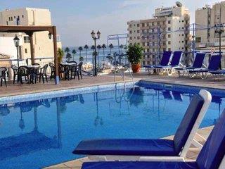 Hotel Atrium Zenon - Zypern - Republik Zypern - Süden