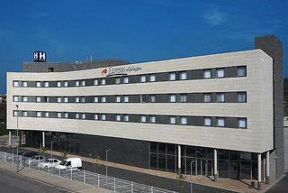 Hotel Holiday Inn Express Molins de Rei - Spanien - Barcelona & Umgebung