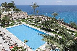 Hotel Sol Calas de Mallorca Resort - Spanien - Mallorca