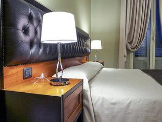 Hotel Ambasciatori - Italien - Sizilien