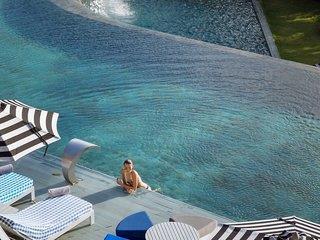 Hotel Sri Panwa - Thailand - Thailand: Insel Phuket