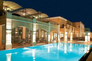 Hotel Grecotel Plaza Spa Apartments - Griechenland - Kreta