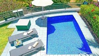 Hotel Sunshine Villas - Spanien - Gran Canaria