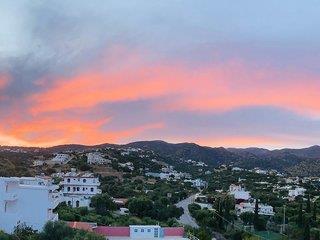 Hotel Palazzo - Griechenland - Kreta