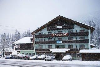 Hotel Team 3 Gasthof Spullersee