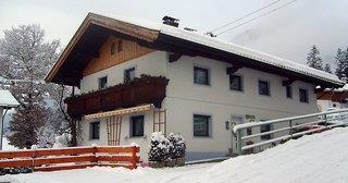 Hotel Gerlinde Feichter - Österreich - Tirol - Innsbruck, Mittel- und Nordtirol