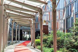 Hotel Elefant - Lettland - Lettland