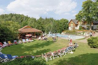 Hotel Family Club Harz - Deutschland - Harz