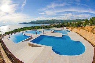 Hotel Camping Klenovica - Kroatien - Kroatien: Kvarner Bucht