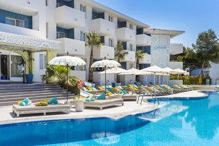 Hotel Sotavento - Spanien - Mallorca