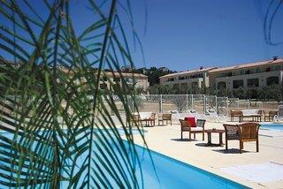 Hotel Le Domaine de Bourgeac - Frankreich - Côte d'Azur