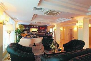 Hotel Baia Imperiale Rimini - Italien - Emilia Romagna