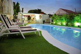 Hotel Beach Boys Resort - Spanien - Gran Canaria