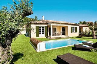 Hotel Domaine de l´Eilen - Frankreich - Côte d'Azur