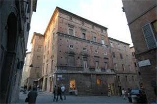 Hotel Residenza d´Epoca Il Casato - Italien - Toskana