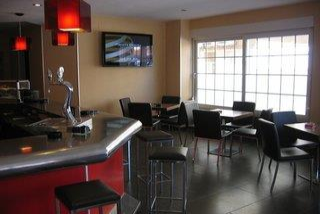 Hotel Madrid - Spanien - Costa Blanca & Costa Calida