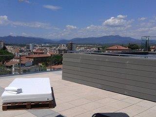 Hotel AC Palau de Bellavista - Spanien - Costa Brava