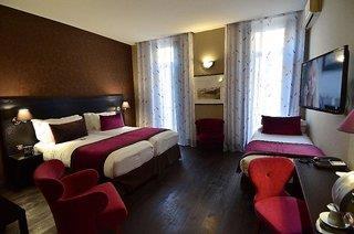 Hotel BEST WESTERN de Madrid - Frankreich - Côte d'Azur