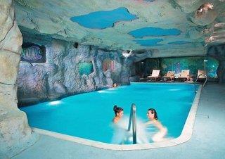 Hotel Almira - Türkei - Türkei Inland