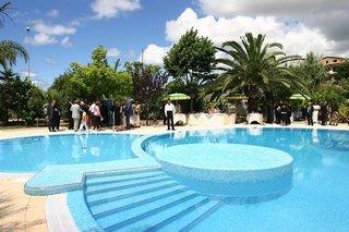 Hotel La Bussola - Italien - Kalabrien