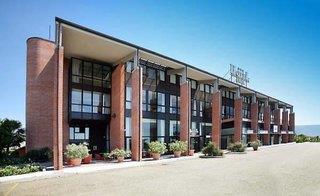 Hotel Garda Affi - Italien - Gardasee