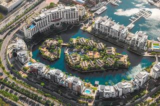 Hotel ONE&ONLY Cape Town - Südafrika - Südafrika: Western Cape (Kapstadt)