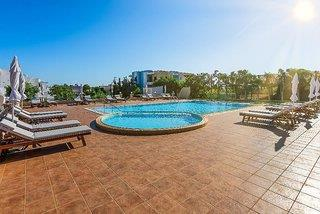 Hotel Ran Mari - Griechenland - Kreta