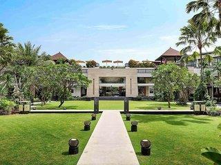Hotel Pullman Bali Legian Nirwana - Indonesien - Indonesien: Bali