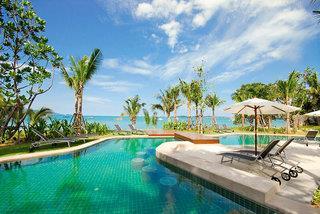 Hotel Ibis Samui Bophut - Bo Phut Beach - Thailand