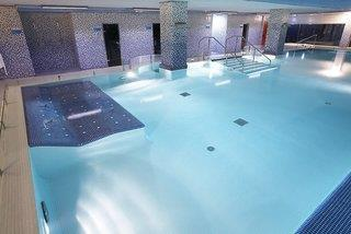 Hotel Frontair Congress Barcelona - Spanien - Barcelona & Umgebung