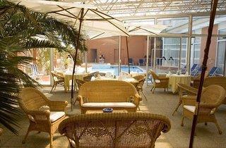 Hotel Arles Plaza - Frankreich - Côte d'Azur