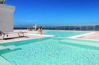 Hotel Alma Di Alghero - Italien - Sardinien